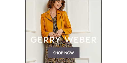 Gerry Weber - Shop now