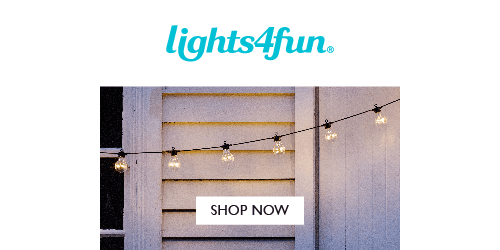 Lights4fun - Shop now