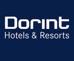 Dorint - Hotels und Resorts